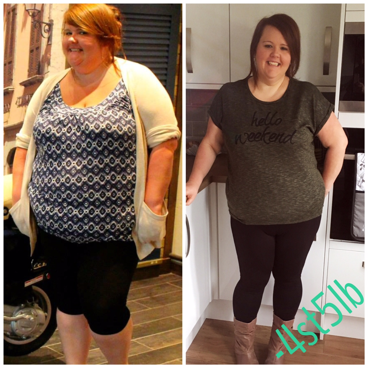 weight loss progress fatgirlskinny net slimming world weight