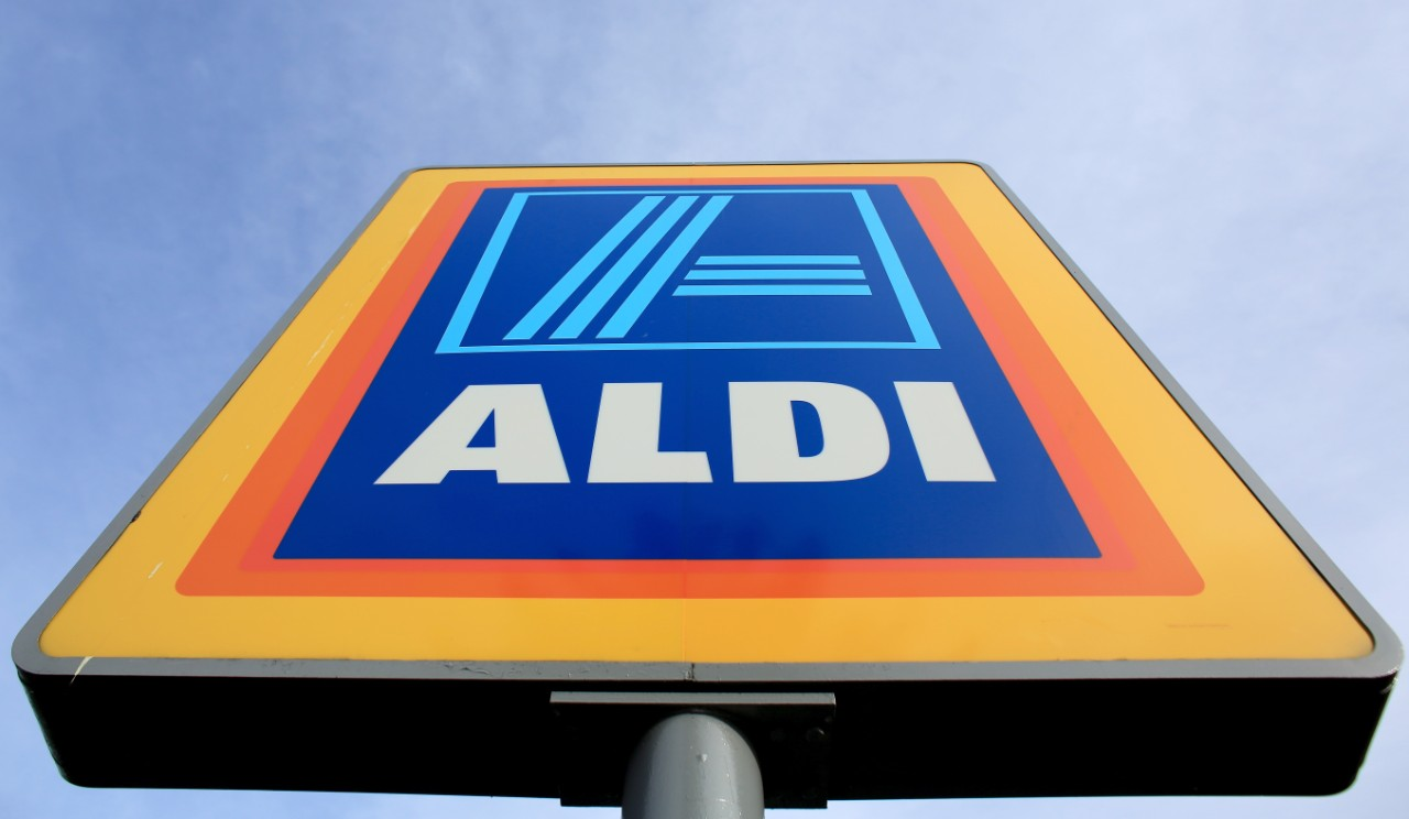 Aldi Slimming World Shopping List 2020 Fatgirlskinnynet