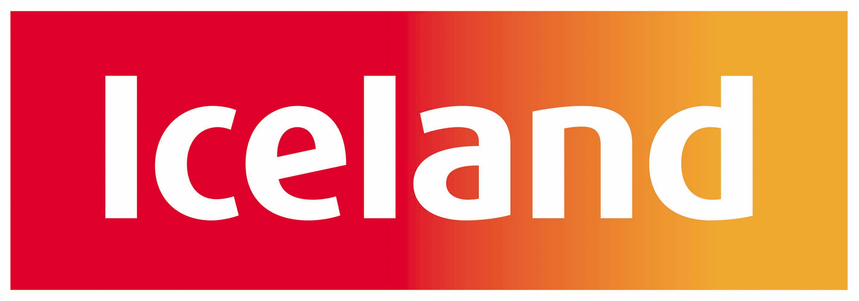 Iceland Slimming World Shopping List | FatGirlSkinny.net ...