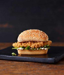 KFC Slimming World List | FatGirlSkinny.net - Slimming ...