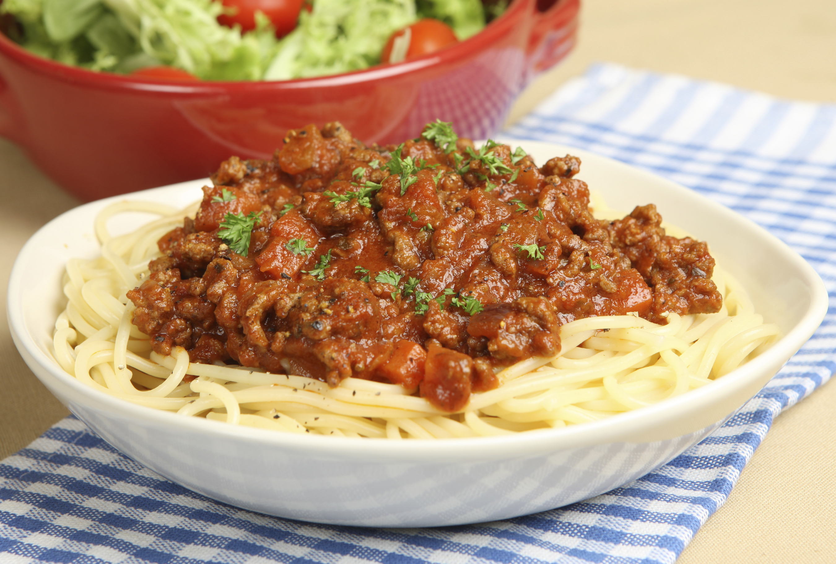 Best images ever in the world bolognese
