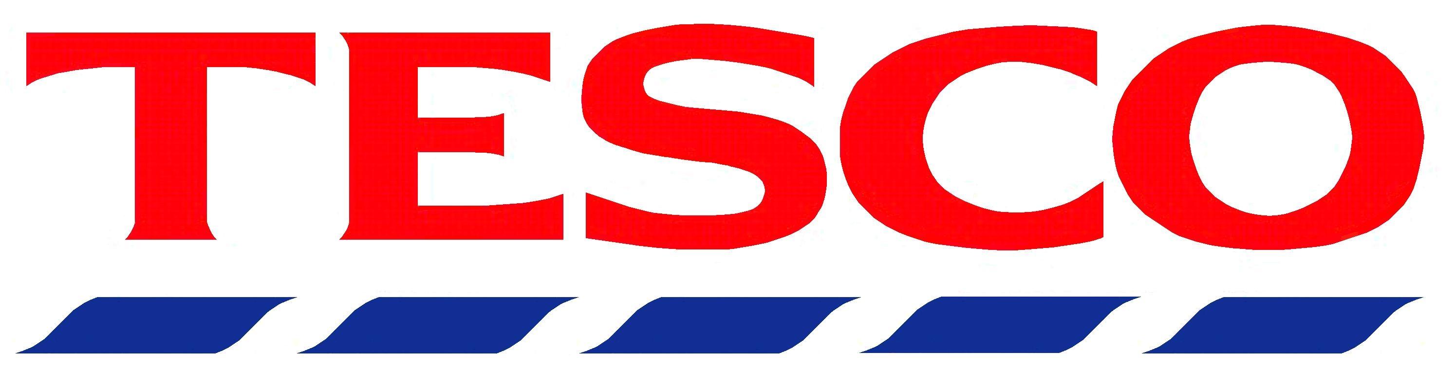 Tesco Slimming World Shopping List Fatgirlskinnynet