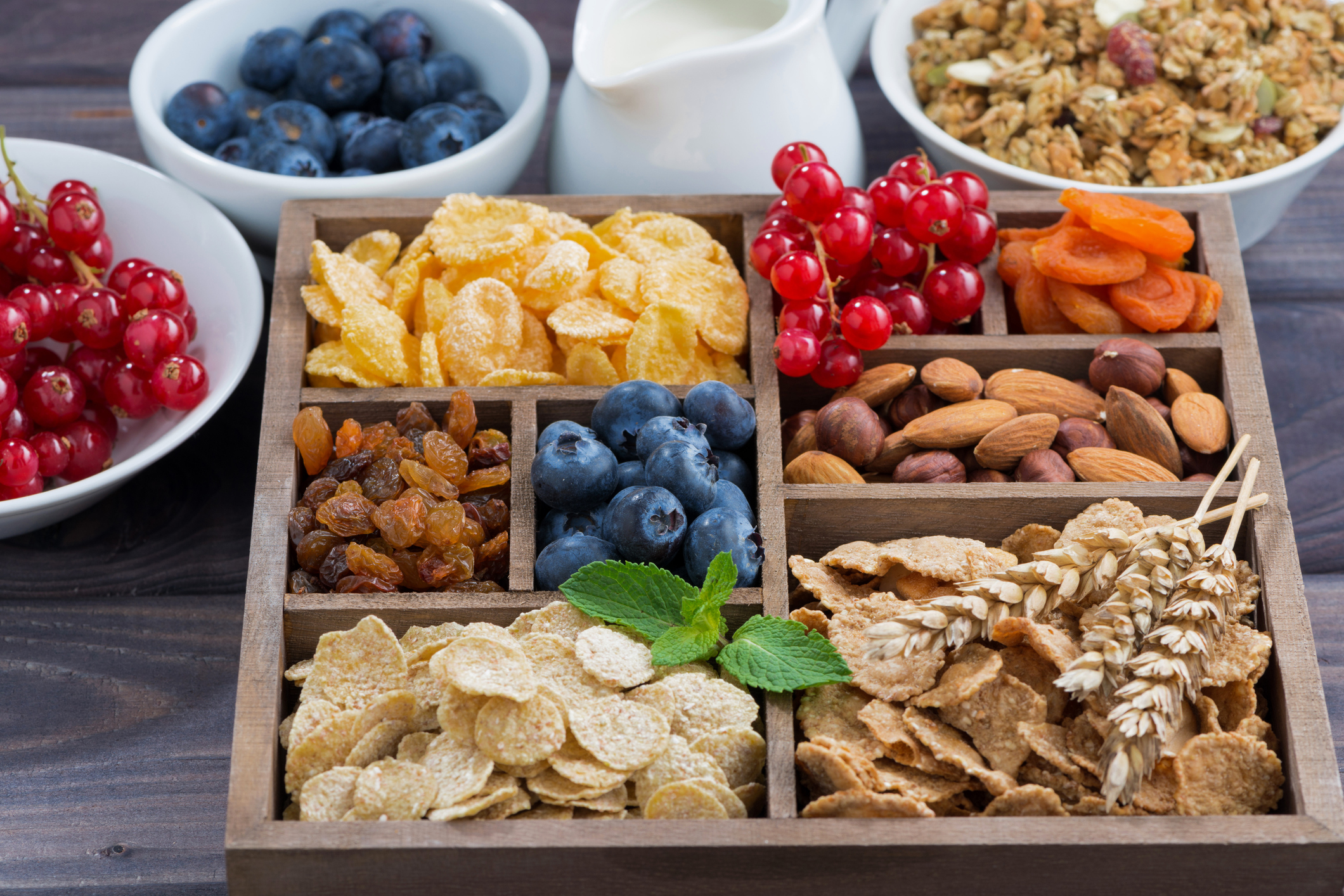 under 50 calorie snacks 5 2 diet ideas fatgirlskinny net