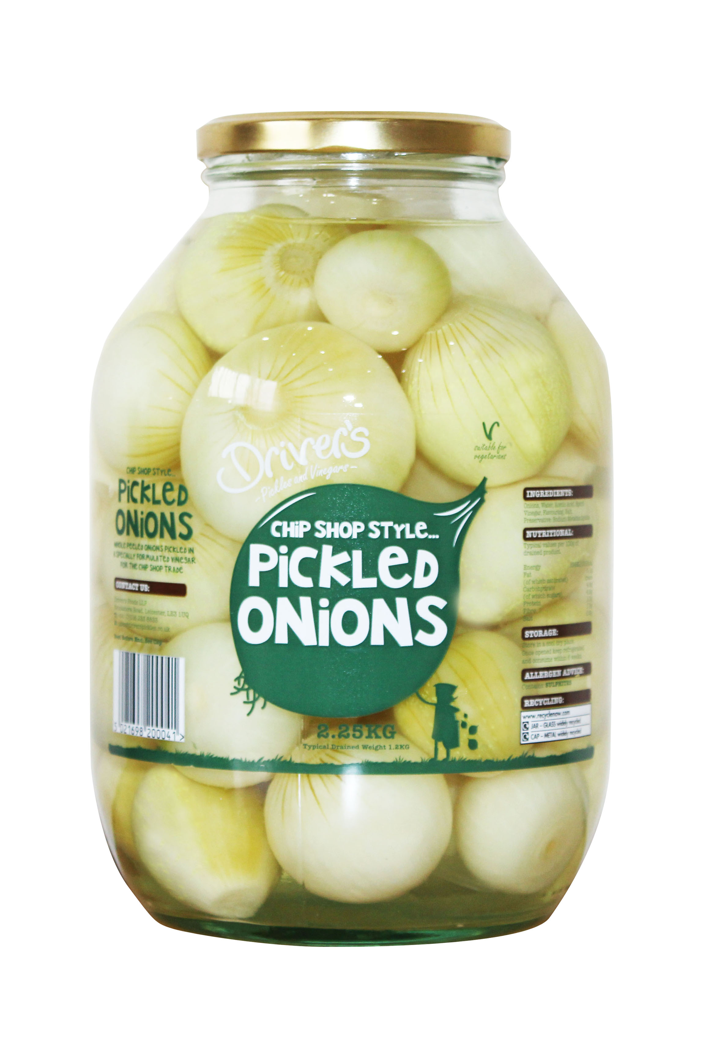 pickled onions | FatGirlSkinny net - Slimming World Weight
