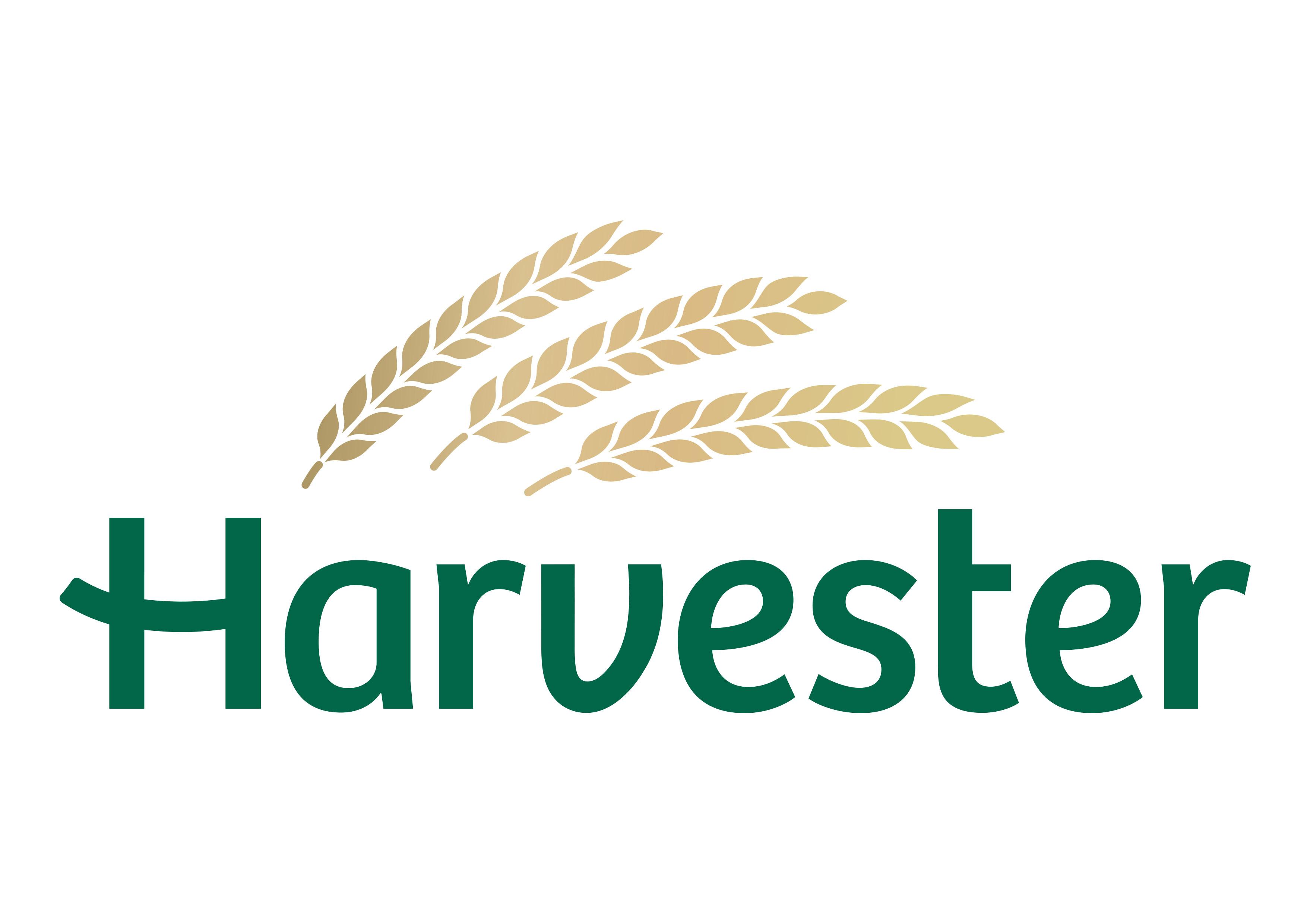 Harvester Slimming World List Fatgirlskinny Net Slimming World