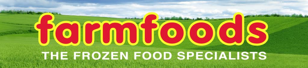 Farmfoods Slimming World Shopping List Fatgirlskinny