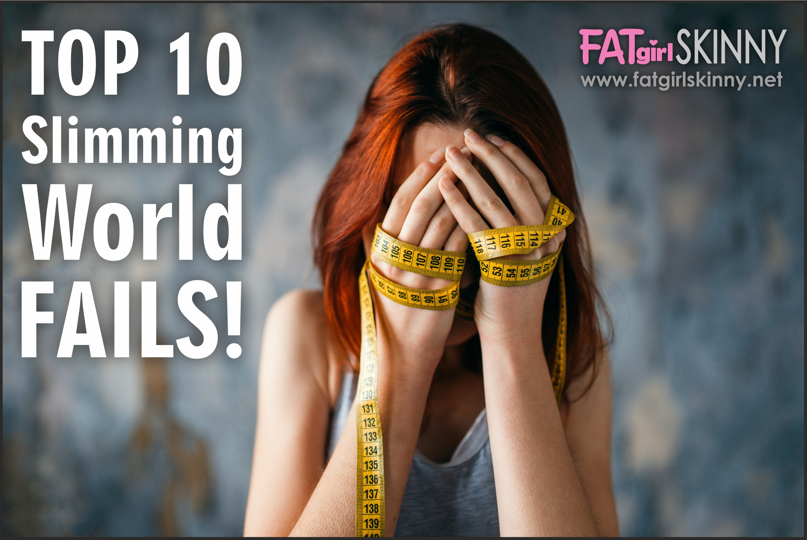 Slimming World Fails Reasons You May Not Be Losing Fatgirlskinny Net Slimming World Recipes More What are another words for desperate? slimming world fails reasons you may